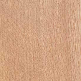 Red Oak Quarter Sawn Finish Grade