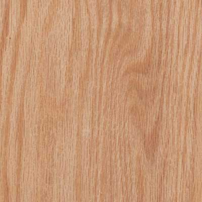VRP Red Oak Select