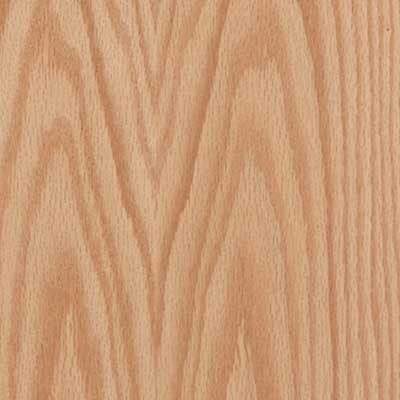 Red Oak   Wood Cabinet Door and Drawer Materials   Decore.com