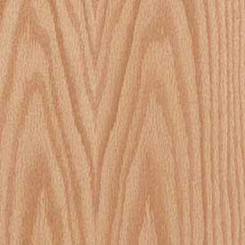Red Oak Cabinet Grade