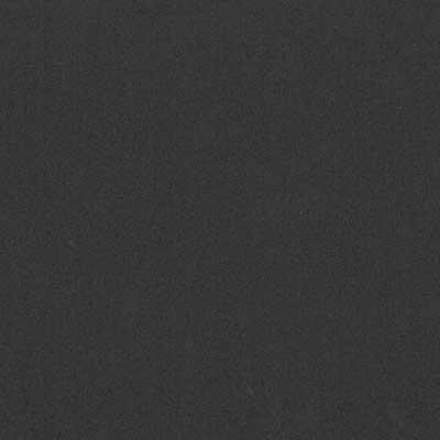 Solid Crystal Black (SS114)