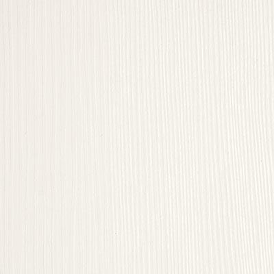 Linux Frosty White (SS121)