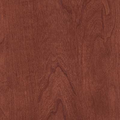 Formica Wild Cherry (SS138)