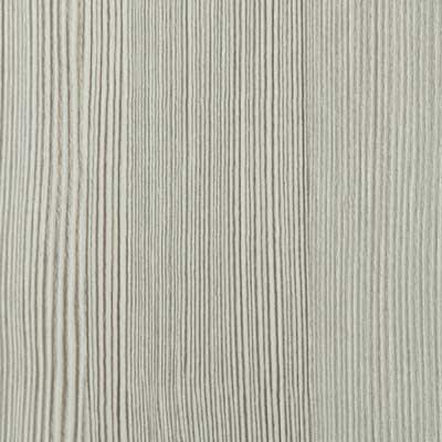 Weathered Pine (SS155)
