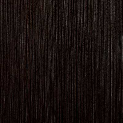Sculpted Wenge (SS163)
