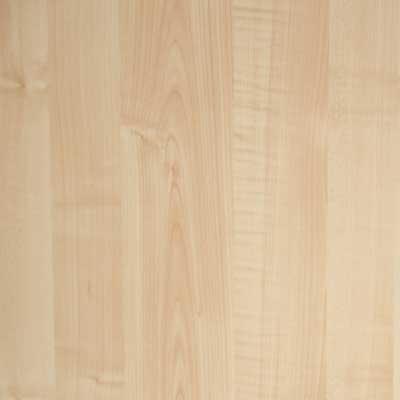 Hard Stone Maple (SS175)