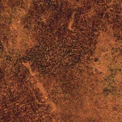 Rock Rust (SS200)