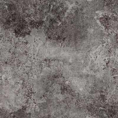 Rock Ash (SS201)