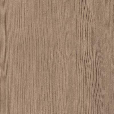 Flakeboard Praline Pine (SS202)