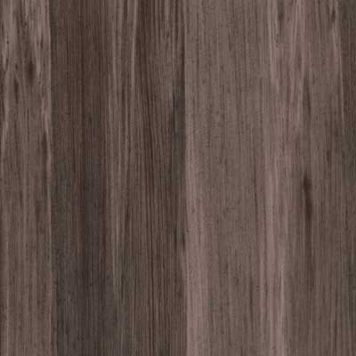Merapi (SS208) & Merapi | Deco-Form® Cabinet Door Materials | Decore.com Pezcame.Com