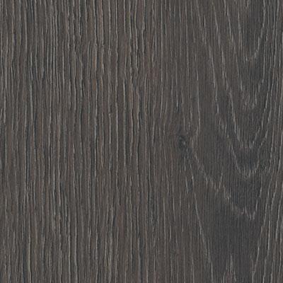 Copernicus Oak Dark (SS219)
