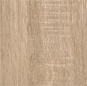 Dorato Oak Natural (SS220)