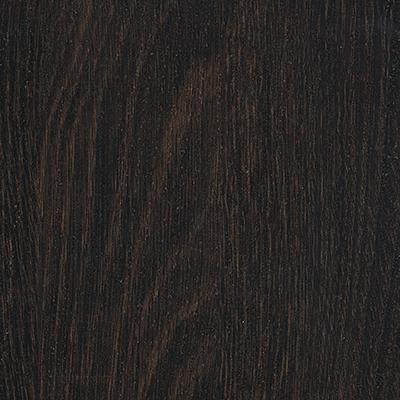 Dorato Oak Brown (SS222)