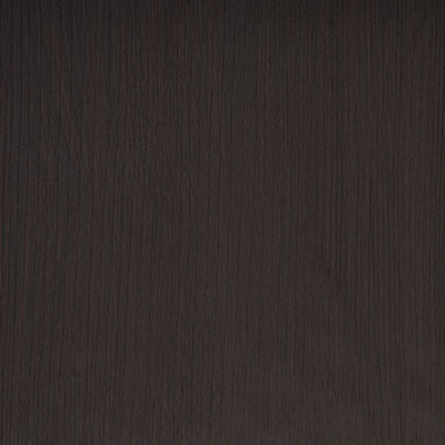Dark Oak Melinga (SS225)