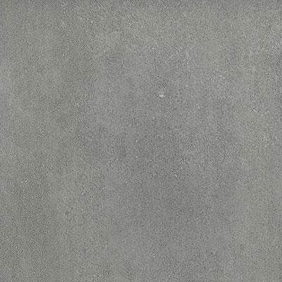 Light Concrete (SS227)