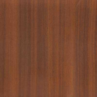 Cinnamon Sapeli (SS02)