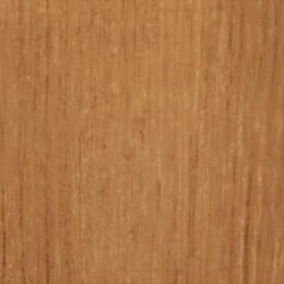 Tobacco Cherry (SS50)
