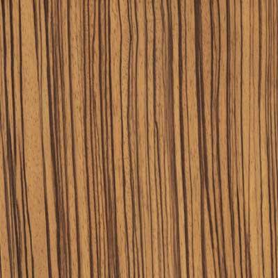 Italian Zebrano (SS57) & Italian Zebrano | Deco-Form® Cabinet Door Materials | Decore.com Pezcame.Com