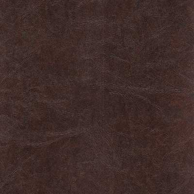 Leather Brown (SS58)
