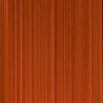 Aluma Red HG (SS98)