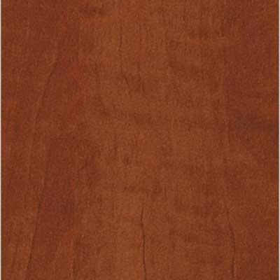 Summer Flame Deco Form 174 Cabinet Door Materials Decore Com