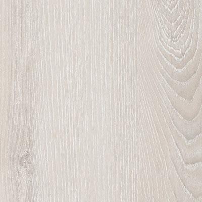 Sumter Oak
