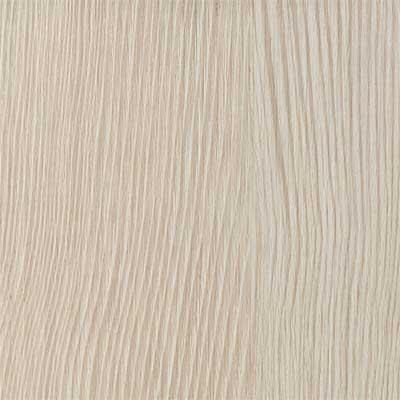 TSS Oregon Pine