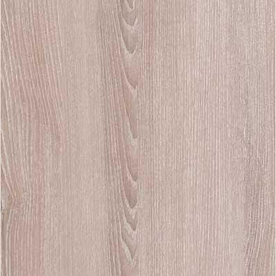 Twain Oak