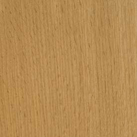 White Oak Rift Finish Grade