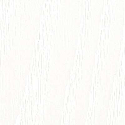 White Wood Door Texture white woodgrain | deco-form® cabinet door materials | decore