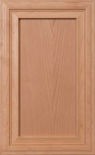 Orlando 7 8 cabinet doors and drawer fronts for Door and drawer fronts