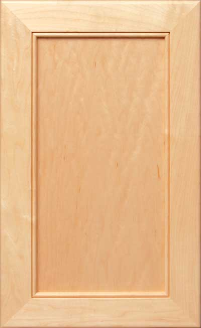 Estrella 3 4 cabinet doors and drawer fronts for Door and drawer fronts