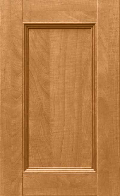 Matisse 3 4 cabinet doors and drawer fronts for Door and drawer fronts