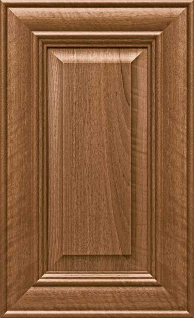 Fabriano 7 8 cabinet doors and drawer fronts for Door and drawer fronts