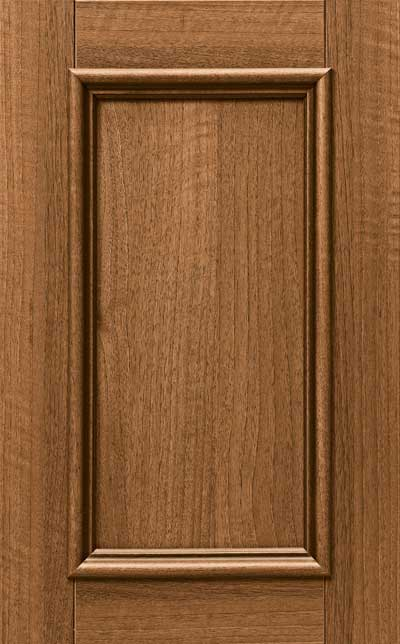 Zuccaro 3 4 cabinet doors and drawer fronts for Door and drawer fronts
