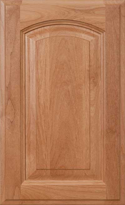 Lexington 7 8 cabinet doors and drawer fronts for Door and drawer fronts