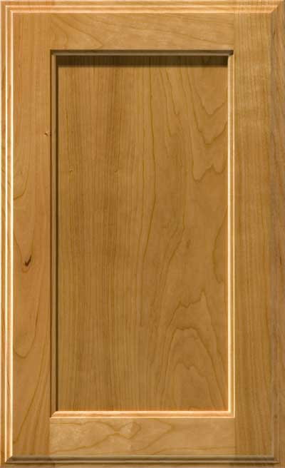 Terracina 3 4 cabinet doors and drawer fronts for Door and drawer fronts