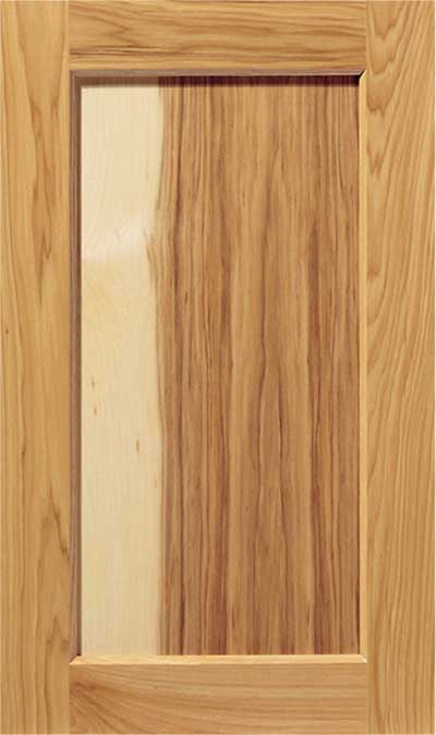 Artesia 3 4 cabinet doors and drawer fronts for Door and drawer fronts