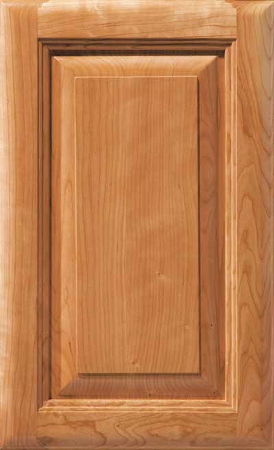 Providence 7 8 Cabinet Doors And Drawer Fronts