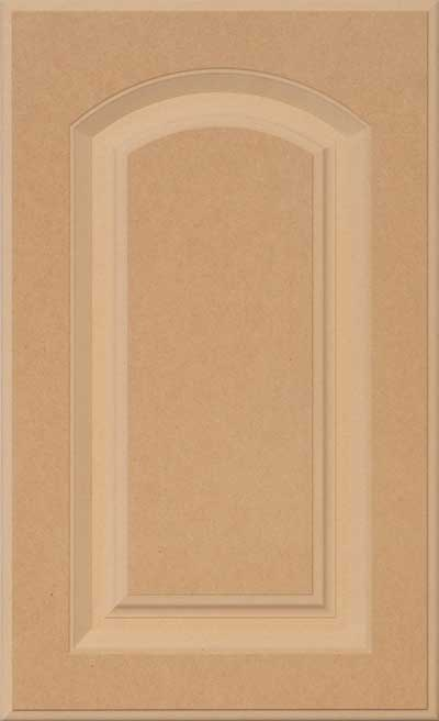 Ox546 3 4 546 Cabinet Doors And Drawer Fronts
