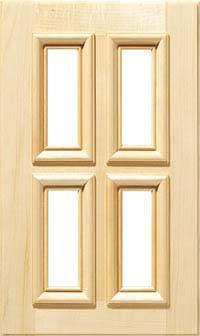 French Lite Door