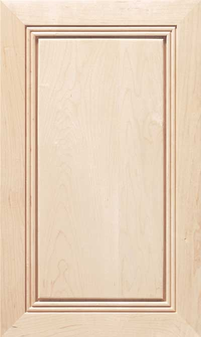 Fallbrook 3 4 Cabinet Doors And Drawer Fronts
