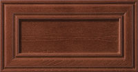 """Connecticut 7/8"""" 5-Piece Drawer Front"""