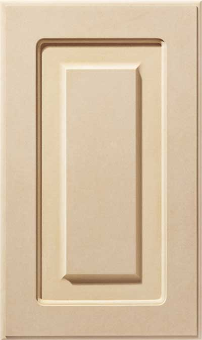 Cc600 600 cabinet doors and drawer fronts for Door and drawer fronts