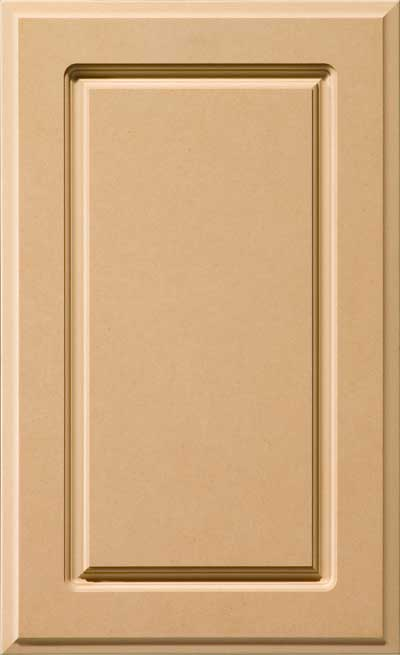 Cc620 3 4 620 cabinet doors and drawer fronts for Door and drawer fronts