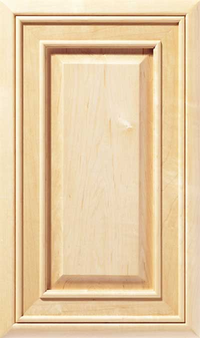 Manhattan 7 8 cabinet doors and drawer fronts for Door and drawer fronts