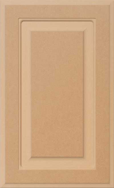 Ox642 3 4 642 cabinet doors and drawer fronts for Door and drawer fronts