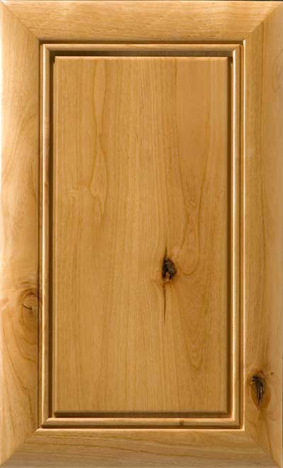 Sheffield 7 8 cabinet doors and drawer fronts for Door and drawer fronts