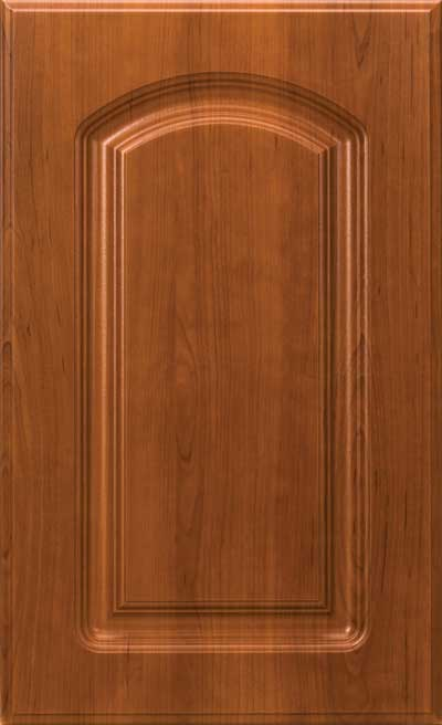 Ap758 cabinet doors and drawer fronts for Door and drawer fronts