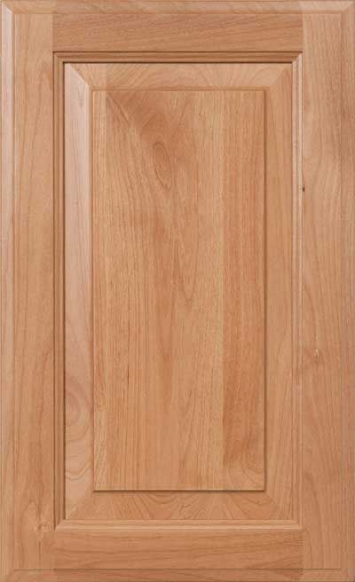 Revere 3 4 cabinet doors and drawer fronts for Door and drawer fronts